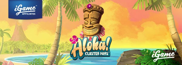 aloha igame