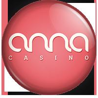 anna-casino