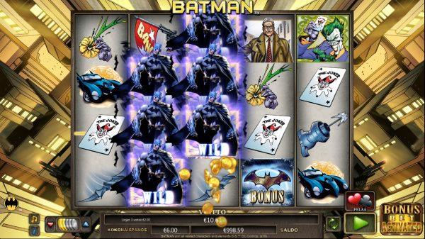 batman-peli
