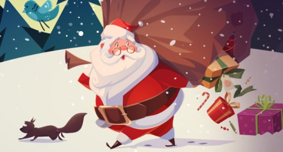 betspin-joulukampanja-2