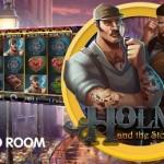 casinoroom offer
