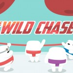 wild chase offer