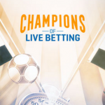 champions of livebetting