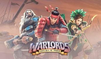 guts-warlords