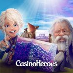 jimi hendrix casinoheroes
