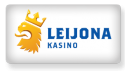 leijonakasino