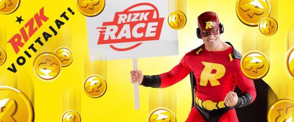 rizk-winners
