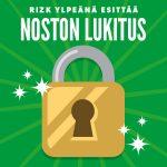 rizk withdrawal lock
