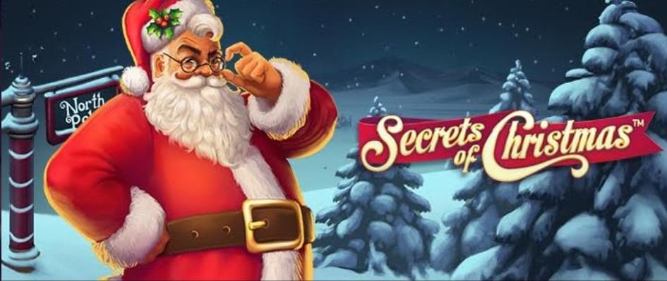 secrets-of-christmas-santa