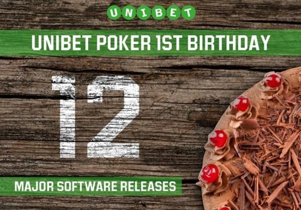 unibet_poker_birthday